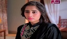 Haal e Dil Episode 144 in HD