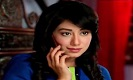 Rishtay Kachay Dhagoon Se Episode 32 in HD