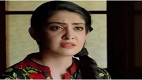 Meri Saheli Meri Bhabhi Episode 223 in HD