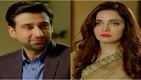 Rasm e Duniya Episode 14 in HD