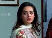 Beti To Main Bhi Hun Episode 91 in HD