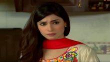 Apnay Paraye Episode 7 in HD