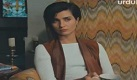 Ek Haseena Ek Deewana Episode 28 in HD