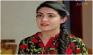 Meri Saheli Meri Bhabhi Episode 224 in HD