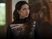 Jithani Episode 71 in HD