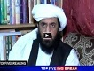 Top Five Breaking on Bol News 13th May 2017