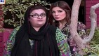 Bulbulay Episode 454 in HD