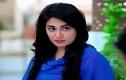 Rishtay Kachay Dhagoon Se Episode 33 in HD
