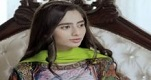 Haal e Dil Episode 145 in HD