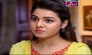 Mere Baba Ki Ounchi Haveli Episode 145 in HD