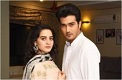 Khaali Haath Episode 16 in HD