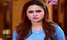 Haya Ke Rang Episode 86 in HD