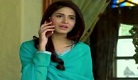 Meray Jeenay Ki Wajah Episode 52 in HD