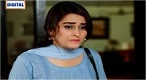 Main Mehru Hoon Episode 199 in HD