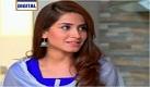 Bharosa Episode 33 in HD