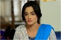 Naseboon Jali Nargis Episode 16 in HD