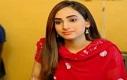 Baji Irshad Episode 66 in HD
