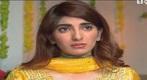 Bache Baraye Farokht Episode 83 in HD