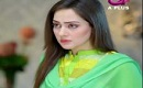 Kambakht Tanno Episode 123 in HD