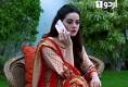 Beti To Main Bhi Hun Episode 93 in HD