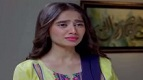 Haal e Dil Episode 146 in HD