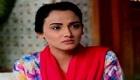 Naseboon Jali Nargis Episode 17 in HD