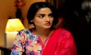 Naseboon Jali Nargis Episode 18 in HD