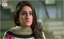 Main Mehru Hoon Episode 200 in HD