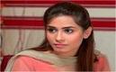 Bharosa Episode 34 in HD