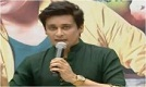 Aap Ka Sahir in HD 17th May 2017