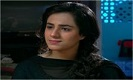 Aik Hi Bhool Episode 20 in HD