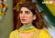 Bache Baraye Farokht Episode 84 in HD