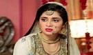 Rishtay Kachay Dhagoon Se Episode 35 in HD
