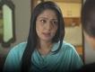Jithani Episode 74 in HD