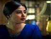 Yakeen Ka Safar Episode 6 in HD