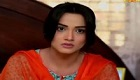 Naseboon Jali Nargis Episode 19 in HD