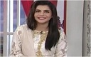 Good Morning Pakistan 18th May 2017