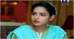 Bechari Mehrunnisa Episode 124 in HD