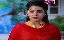 Mere Baba Ki Ounchi Haveli Episode 148 in HD