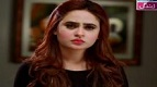 Haya Ke Rang Episode 88 in HD