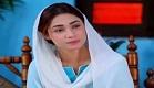 Amrit Aur Maya Episode 40 in HD