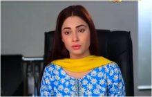 Amrit Aur Maya Episode 41 in HD