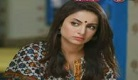 Seeta Bagri Episode 27 in HD
