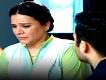 Phir Wohi Mohabbat Episode 11 in HD