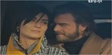 Ek Haseena Ek Deewana Episode 33 in HD