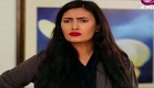 Haseena Moin Ki Kahani Episode 51 in HD