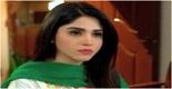 Meri Saheli Meri Bhabhi Episode 229 in HD