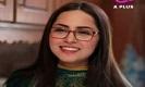 Meherbaan Episode 5 in HD