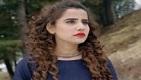 Dastaar e Anaa Episode 7 in HD