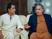 Dil e Jaanam Episode 13 in HD